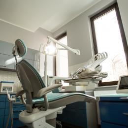 Nasz gabinet stomatologiczny - zdjęcie _W8C1419_54db7f665562b.jpg