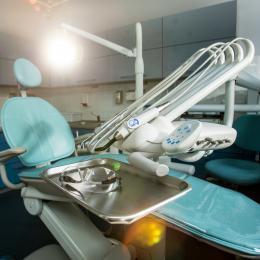 Nasz gabinet stomatologiczny - zdjęcie _W8C1436_54db7f665562b.jpg