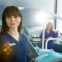 Nasz gabinet stomatologiczny - zdjęcie _W8C1319_54db7cba55627.jpg